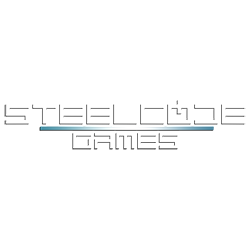 SteelCode Games