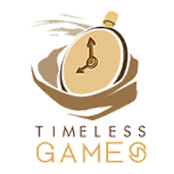 Timeless Games