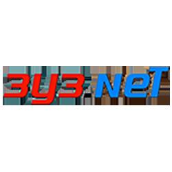 3y3.net