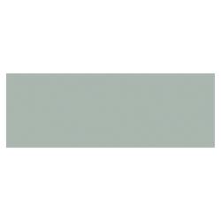 Fictiorama Studios