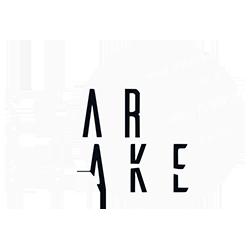StarQuake Games