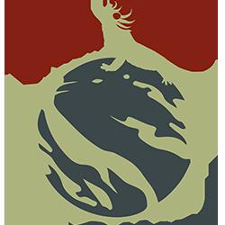 Triton Games