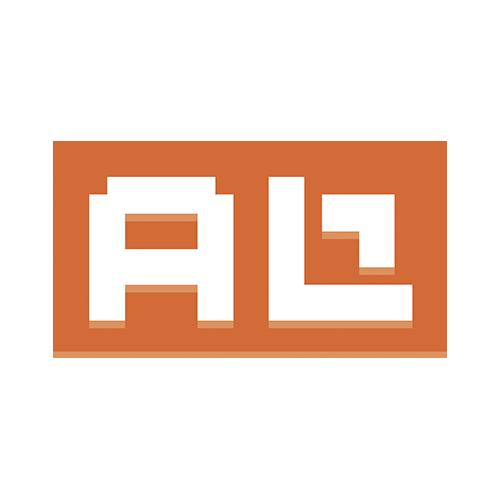 alpixel_png