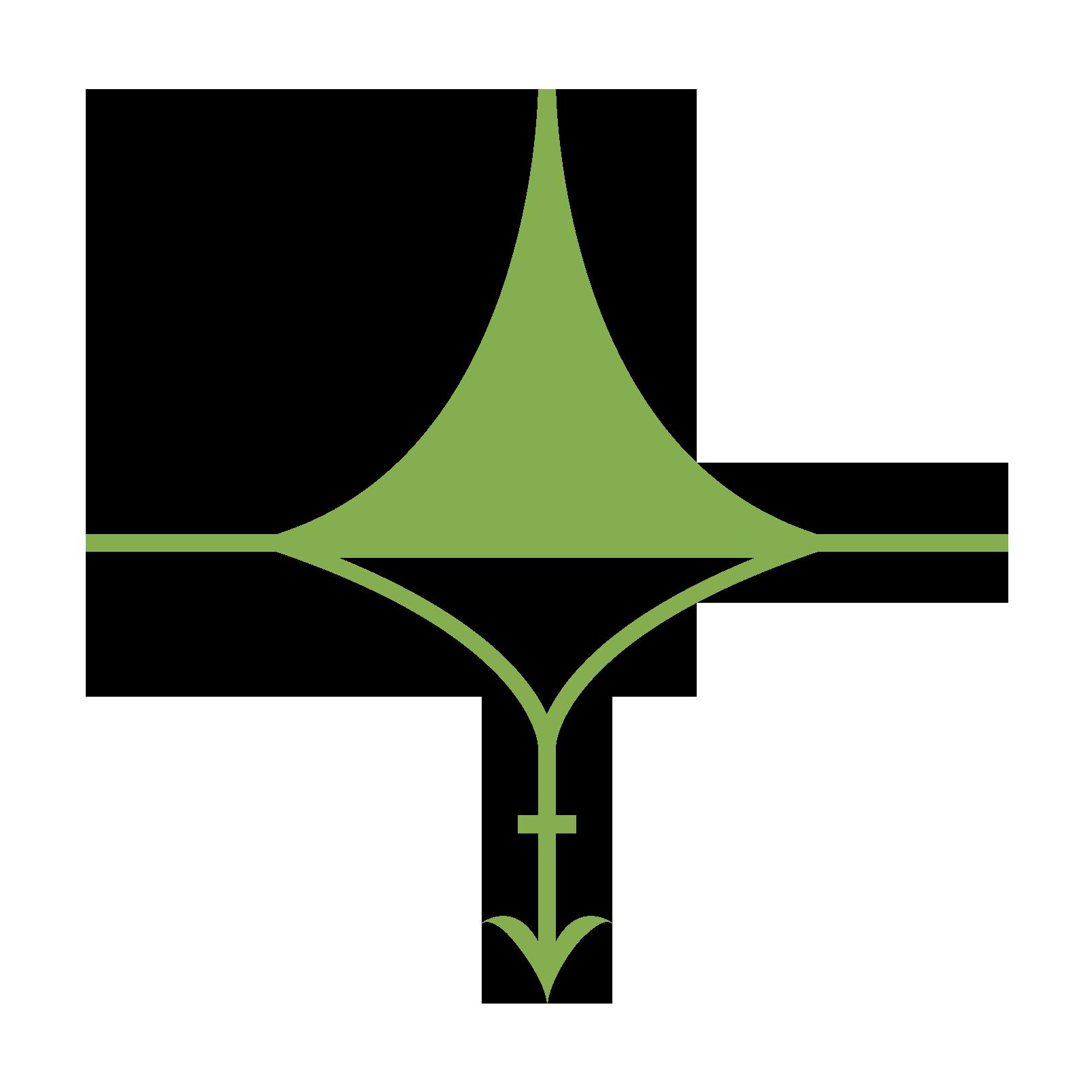 logotahutahu01