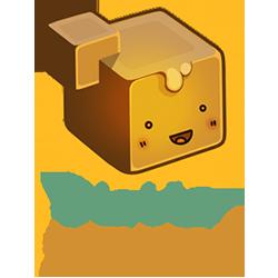 pirita-studio