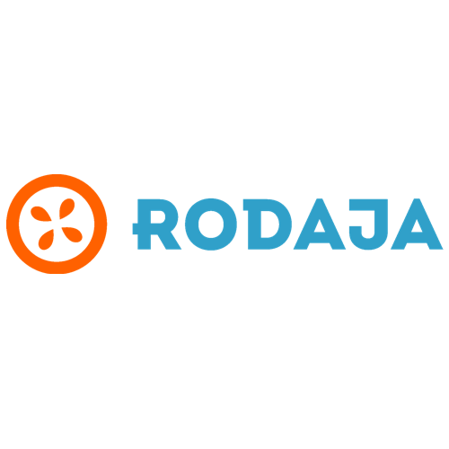 Indiemad 2018