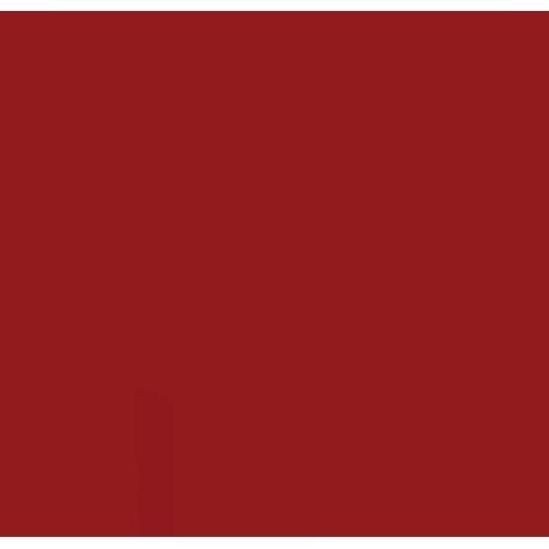 trifulca_500px