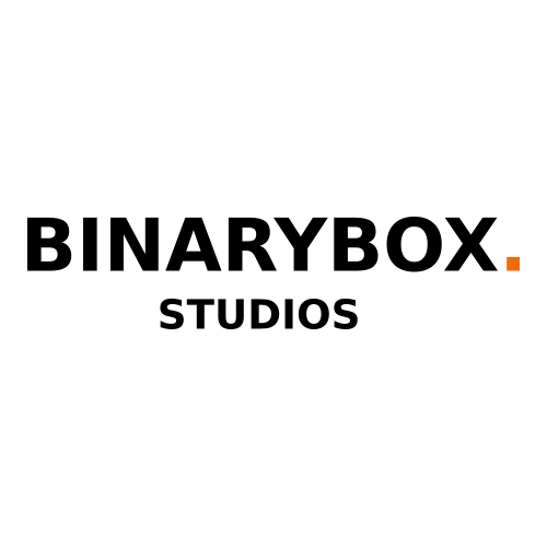 binarybox
