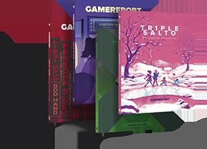gamereport-logo