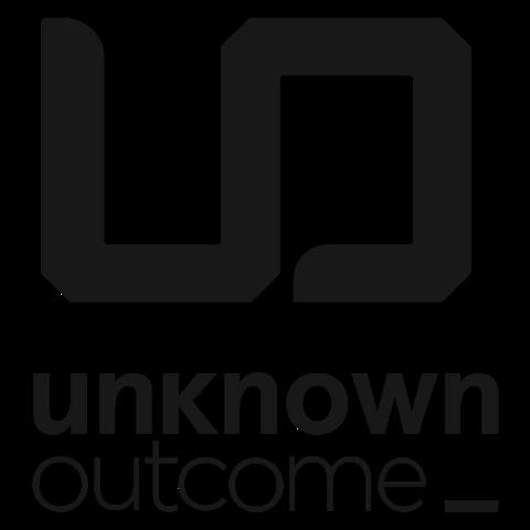 unknownoutcomelogo