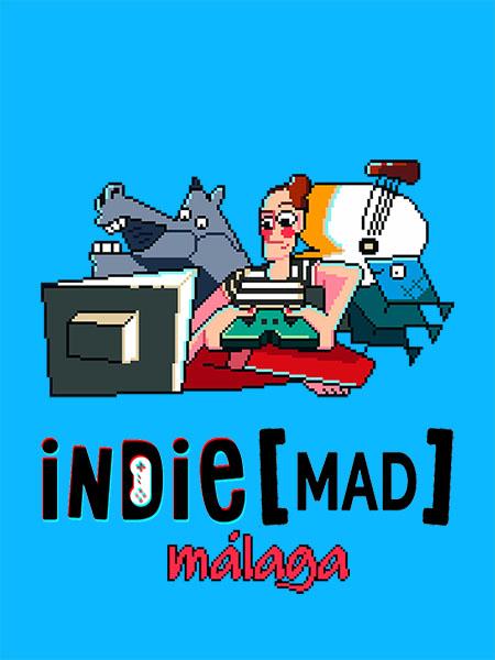 indiemad-malaga-600