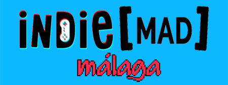 indiemad-malaga-horizontal