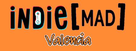 indiemad-valencia-horizontal2