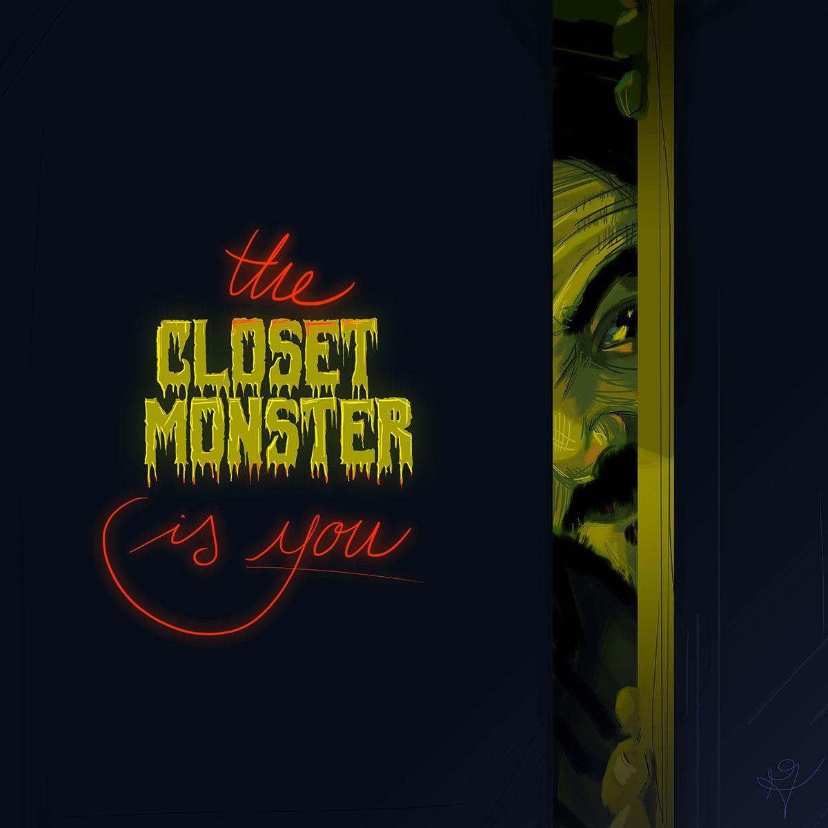 closet-monster-fer-gimenez-fernando-gimenez-compressor