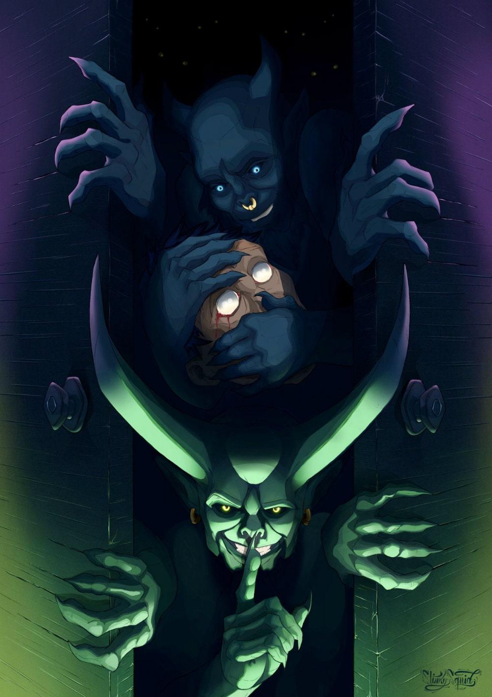 ilustracin-monsterspit-pablo-muoz-castellanos-min