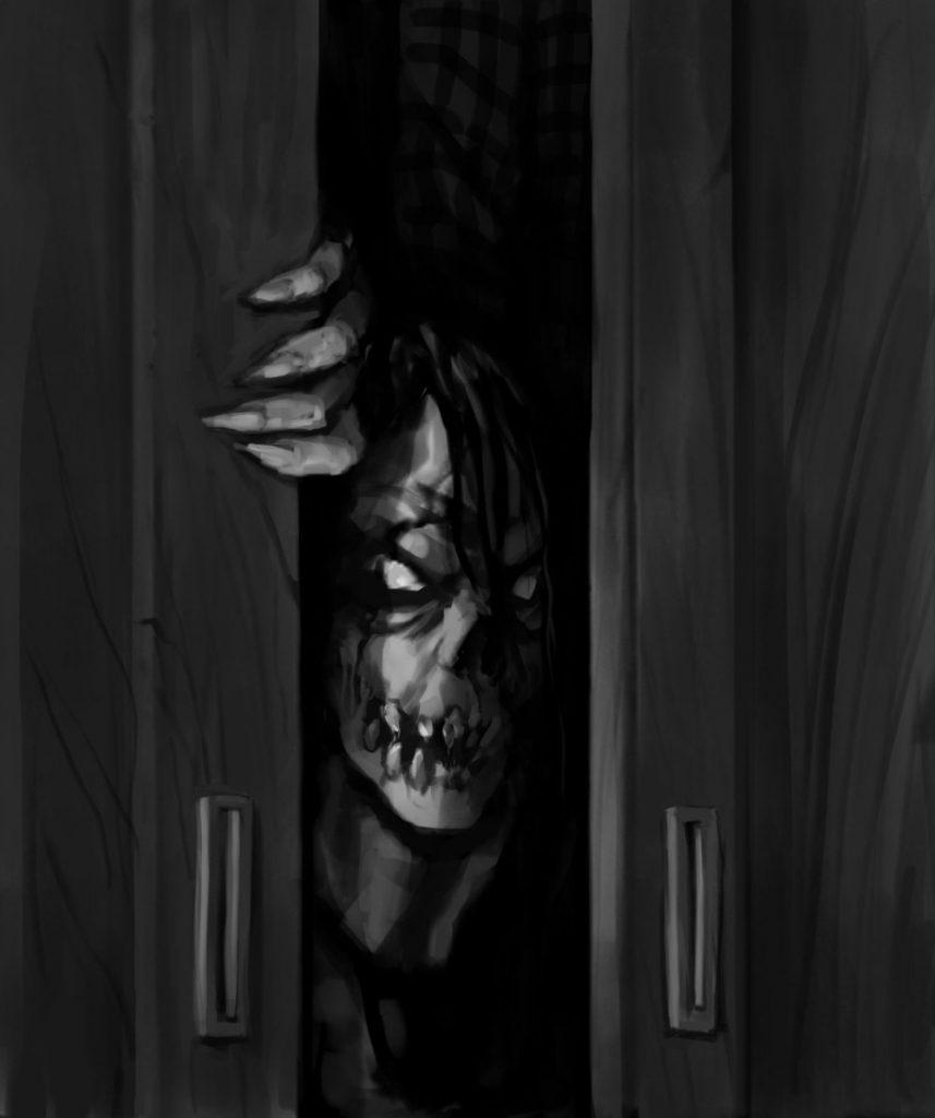 monstruo-del-armario-nicolascortes-min